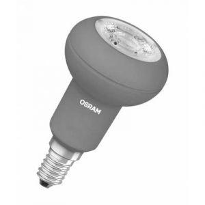 Osram 4052899963184 Blister Ampoule LED Star R50 Plastique 3,5 W E14 Blanc Chaud
