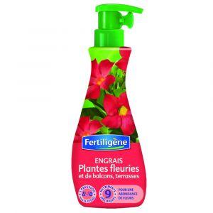 Fertiligene Engrais plantes fleuries - 230mL - Engrais, Fertilisant