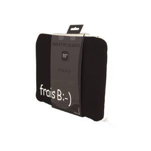 Urban Factory TAB03UF - Pochette universelle frais B:-) compatible tablettes 10'' et iPad