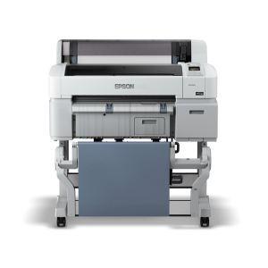 """Epson Epson SureColor SC-T3200 - Imprimante grand format 24"""" couleur jet d'encre"""