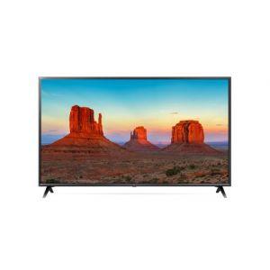 LG 55UK6300 - TV LED 139 cm UHD 4K