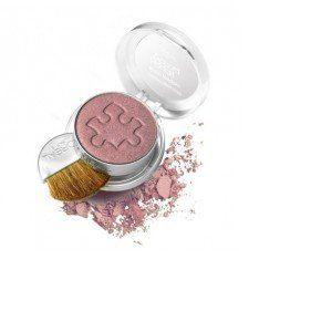 L'Oréal Le Blush Accord Parfait 150 Rose Sucre Orge