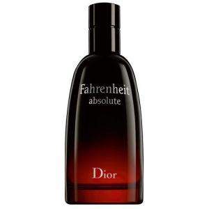 Dior Fahrenheit Absolute - Eau de toilette pour homme