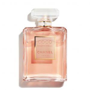 Chanel Coco Mademoiselle - Eau de parfum pour femme - 50 ml