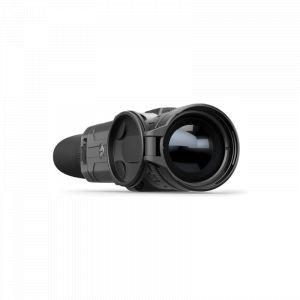 Image de PULSAR Monoculaire à imagerie thermique HELION XQ38F