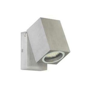 Ranex 5000.488 - Applique LED Lorna