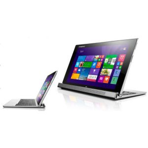 "Lenovo Miix 2 128 Go - Tablette tactile 11"" sous Windows 8 avec clavier dock"