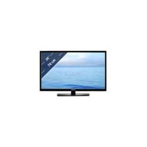 Orion CLB28B600D - Combi Téléviseur LED 70 cm avec lecteur DVD