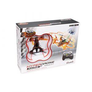 Silverlit Hyperdrone - Drone de course télécommandé