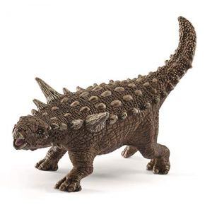 Schleich Dinosaurs 15013 - Figurine Animantarx