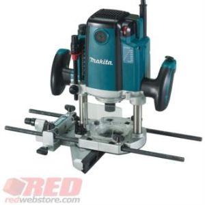 Makita RP2300FCX - Défonceuse 12 mm 2300W