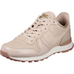 Nike Internationalist Prm W beige 39 EU