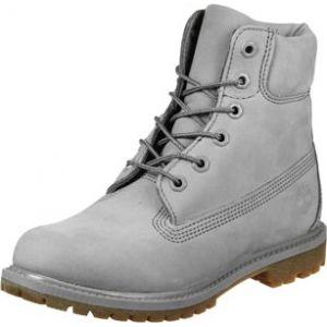 Timberland 6-Inch Premium Boot W chaussures temps libre gris 41,5 EU