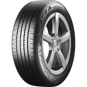 Continental 235/45 R18 94W EcoContact 6 VW ContiSeal