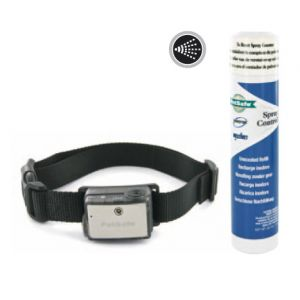 PetSafe Collier anti-aboiement à spray Deluxe grand chien