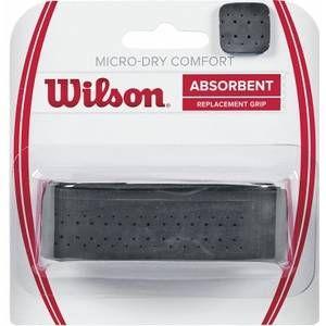 Wilson Micro Dry Comfort Repl Grip