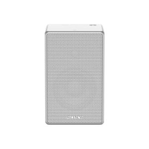 Sony SRS-ZR5 - Enceinte Bluetooth Multiroom portable NFC