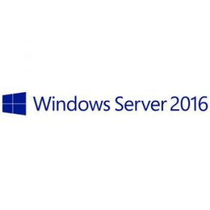 Windows Server 2016 OEM (DVD) (français) [Windows]
