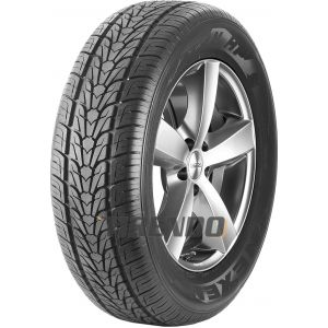 Nexen 255/65 R17 114H Roadian HP XL M+S