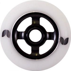 Blazer Pro Roue Spoke - Taille 100 mm-88a pour trottinette freestyle