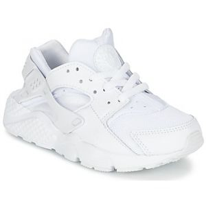 Nike Chaussures enfant HUARACHE RUN CADET