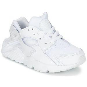 Image de Nike Chaussures enfant HUARACHE RUN CADET