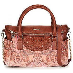 Desigual Sac à main BOLS WINTER VALKYRIE LOVERTY