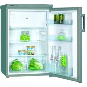 Haier HRZ-176 - Réfrigérateur table top