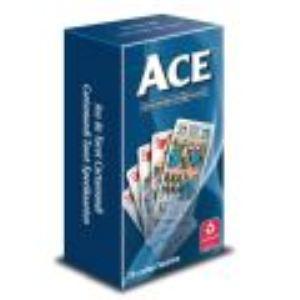 Cartamundi 78 cartes de tarot ACE