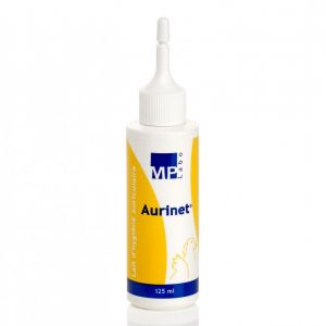 MP Labo Aurinet 125ml