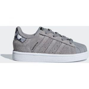 Adidas Chaussures enfant Superstar Camo Bébé