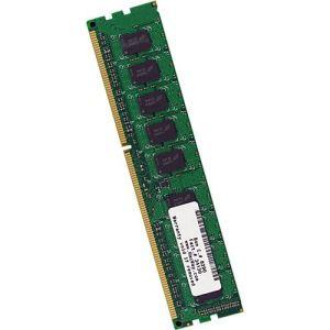 Macway MEMMWY0030 - Barrette mémoire 4 Go DDR3 1066 MHz ECC DIMM pour Mac Pro Nehalem