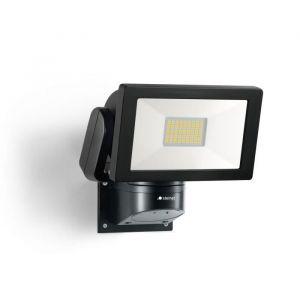 Steinel Projecteur LED sans détecteur LS 300 m - Noir