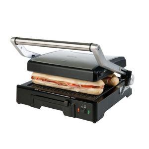 Domoclip DOC101 - Multi grill et Panini premium