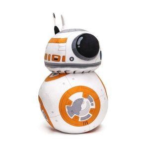 Joy Toy Peluche Star Wars BB-8 (45 cm)