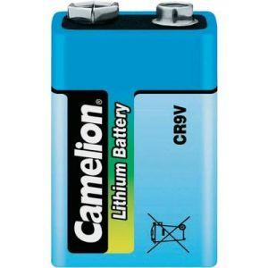 Camelion Pile lithium 9V