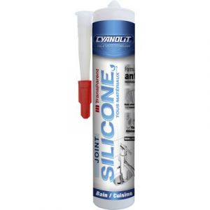 Cyanolit Jointure 33300213 280 ml