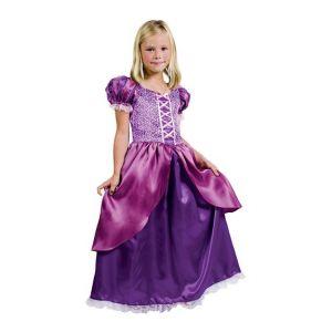 Yoopy Déguisement Princesse Lila