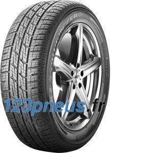 Pirelli 255/50 R20 109Y Scorpion Zero XL M+S