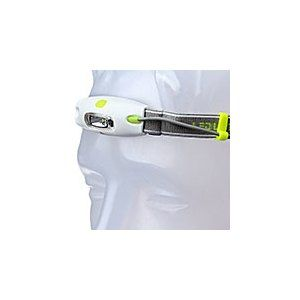 Led lenser Neo - Lampe frontale sport