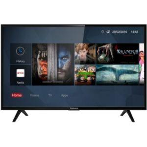 Thomson TV LED 40FD5426