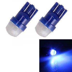 Ampoule Uk 31mm Bleu Intérieur Led Smd Voiture Neufu Dôme Feston QdrthsxC