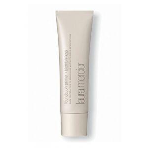 Laura Mercier Foundation Primer - Base De Maquillage - Blemish-less - 50 ml