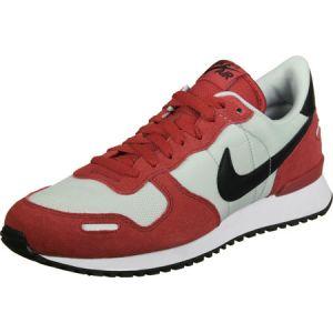 Nike Air Vortex chaussures rouge gris 40 EU