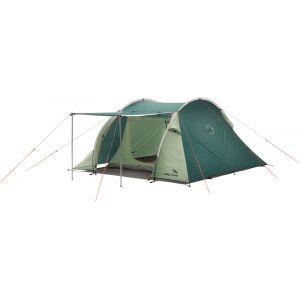 Easy Camp Cyrus 300 - Tente - vert Tentes 3 places