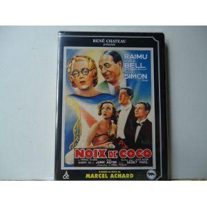 Noix de Coco [DVD]