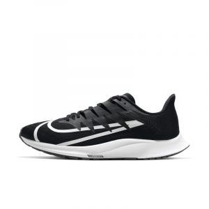 Nike Chaussure de running Zoom Rival Fly pour Femme - Noir - Taille 37.5 - Female