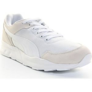 Puma Chaussures Chaussures Sportswear Homme Xt 0 blanc - Taille 39