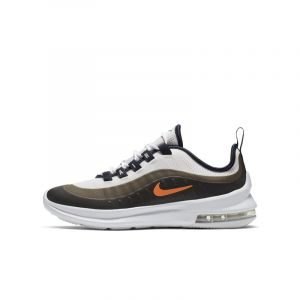 Nike Chaussure Air Max Axis pour Enfant plus âgé - Blanc - Taille 38.5 - Unisex