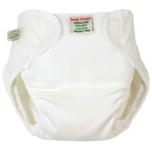 ImseVimse Culotte de protection pour couche lavable (naissance)
